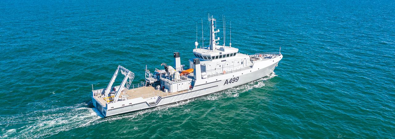 ocea-osv-190-nns-lana-nigeria-tribord-deliveries