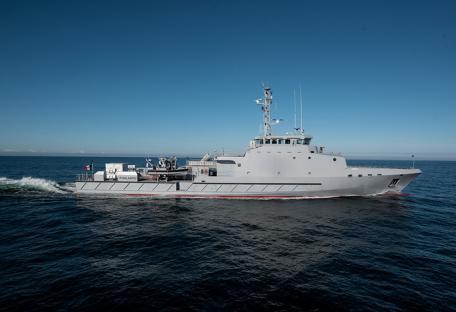 ocea-opv-190-deliveries-800-471